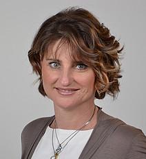 MSc. Regina Lammer