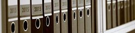 Archiv: Fakultätstage und Projekte