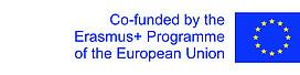 Erasmus+ Funding