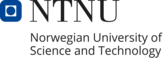 Logo Norwegian University of Science and Technology