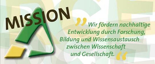 RCE-Mission