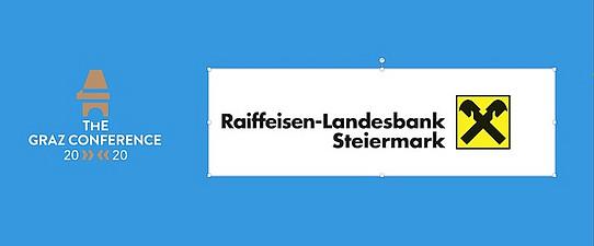 Raiffeisen-Landesbank Steiermark