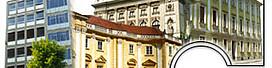 Institut für Geschichte