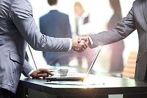 success, handshake, contract, corporate, finance, partnership, agreement, meeting, business, businessman, team, professional, communication, office, partner, workplace, group, executive, businesswoman, businesspeople, cooperation, project, hands, commerce, shake, teamwork, company, satisfied, successful, associates, gesture, agreeing, partners, negotiation, personal, friendship, decision, congratulations, conceptual, community, specialist, briefing, colleague, banking, coworker