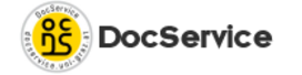 DocService