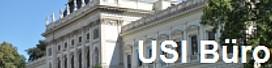 USI Büro
