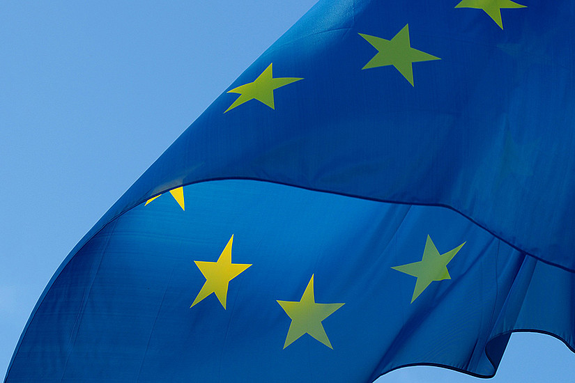Welche Richtung die EU künftig einschlagen soll, darüber gehen die Meinungen in der Bevölkerung auseinander. Foto: pixabay.com