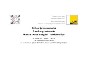 HFDT-Symposium 2021
