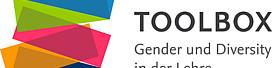 Toolbox Gender und Diversity in der Lehre (Freie Uni Berlin)