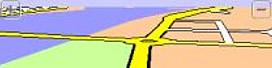 Route planen / route planning