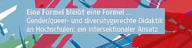 Diversitygerechte Didaktik (Czollek/Perko 2015)
