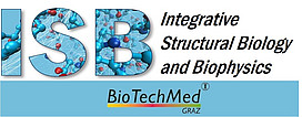 Integrative Structural Biology and Biophysics