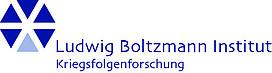 Ludwig Boltzmann Institut für Kriegsfolgenforschung