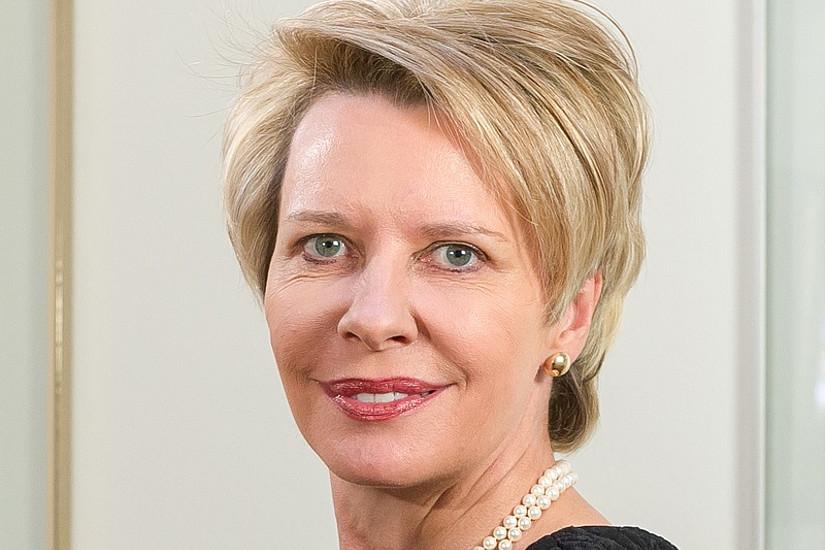 Erika De Wet, Professorin am Institut für Völkerrecht und Internationale Beziehungen der Universität Graz, wünscht sich mehr kritische Auseinandersetzung mit den Maßnahmen der Regierungen in der Corona-Krise. Foto: University of Pretoria