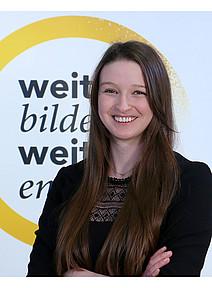 Christina Mittermeir