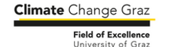 Field of Excellence Climate Change Graz
