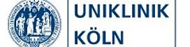 Palliativ & Assistierter Suizid - Soziologisch-theologische Betrachtung | Uniklinik Köln, mit Andreas Heller, vom 17.02.2021