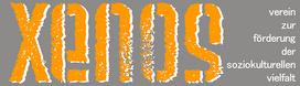 Xenos - Verein zur Förderung der Soziokulturellen Vielfalt