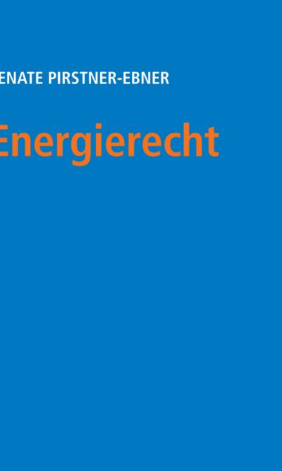 https://books.google.at/books/about/Energierecht.html?id=tmgCEAAAQBAJ&printsec=frontcover&source=kp_read_button&redir_esc=y#v=onepage&q&f=false