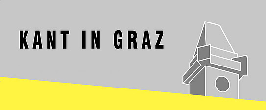 "Die Initiative ""Kant in Graz"""