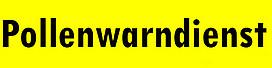 Pollenwarndienst für die Steiermark