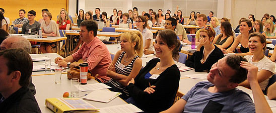 """summer university"", ""graz university"", ""summer program graz"", ""european summer program"", ""europe"", ""austria"", ""summer school"", ""summer university"", ""summer conference"", ""conference austria"", ""summer school english"", ""summer school studies"", ""studies"""