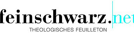 Über den Kapitalismus (feinschwarz.net, 01.05.2019)