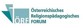Österreichisches Religionspädagogisches Forum (ÖRF)