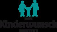 Logo Kinderwunsch Institut