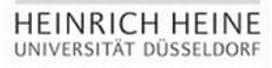 Heinrich Heine University