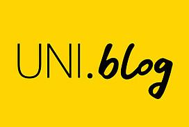 uni.blog