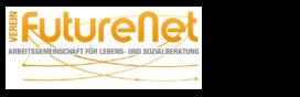 Logo FutureNet