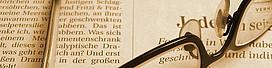 Unipress Graz Verlag