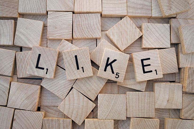 Die Universität Graz baut ihre Sichtbarkeit im Social-Web aus: LinkedIn, Kununu und XING sind jetzt dabei. Foto: Pexels.com