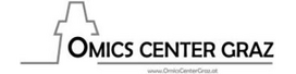 Omics Center Graz