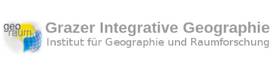 Graz Integrative Geography