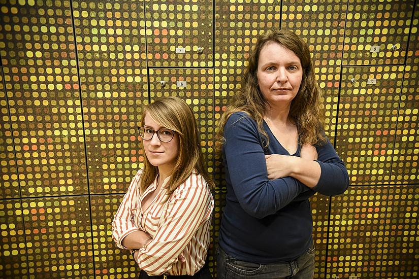 Gratwein-Straengel: Mamas fordern eine Kinderkrippe - Graz