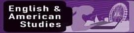 JDEAS Website