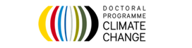 Doctoral Programme Climate Change