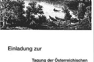 © Österreichische Gesellschaft für Arbeitsrecht und Sozialrecht