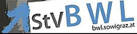 Fakultätsvertretung BWL