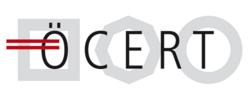 Logo Ö-Cert
