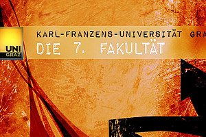 Neuer Trailer der 7. fakultät jetzt online