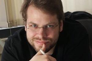 Prof. Axel Maas