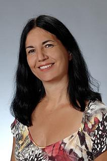 Ao.Univ.-Prof. Dr.phil. Ursula Athenstaedt