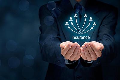 Versicherungswirtschaft Graz UNI for LIFE