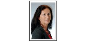 Margareta Kreimer verstorben
