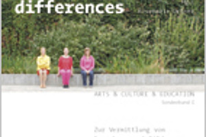 Cover: exploring differences