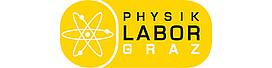 Zur Seite des Physiklabors