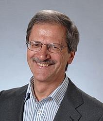 Em.o.Univ.-Prof. Dr.phil. Max Haller